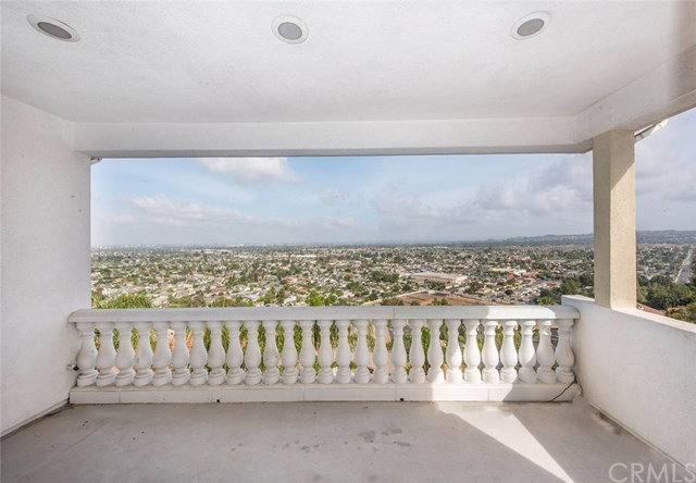 Additional photo for property listing at 12278 Media Panorama  North Tustin, Californie,92705 États-Unis