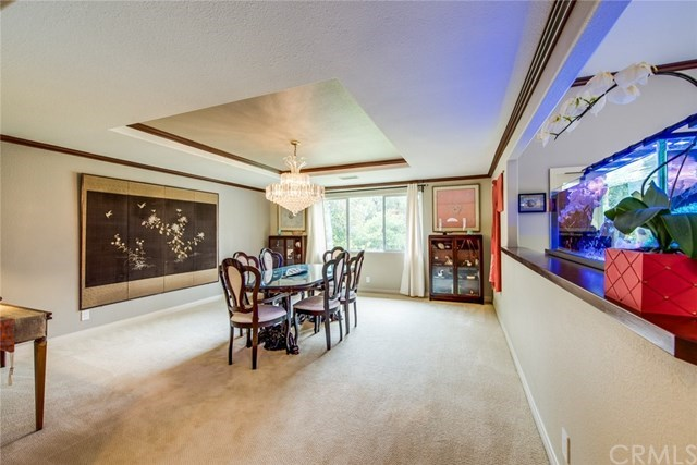 Additional photo for property listing at 12551 El Roy Drive  North Tustin, California,92705 Hoa Kỳ