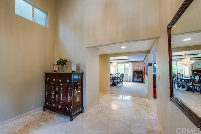 Additional photo for property listing at 12551 El Roy Drive  North Tustin, 캘리포니아,92705 미국