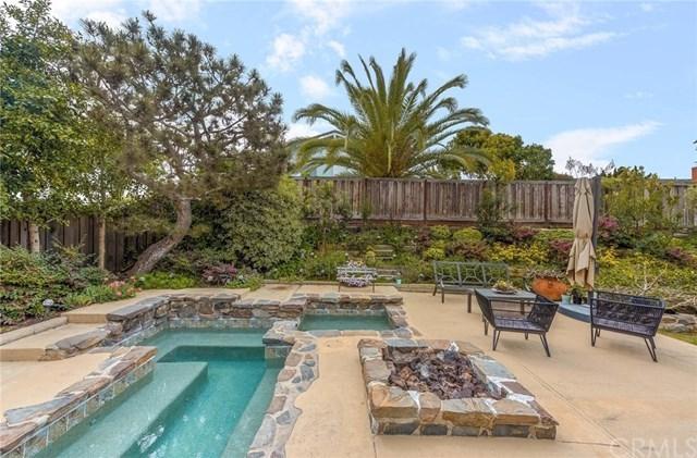 Single Family Home for Sale at 1807 Port Ashley 1807 Port Ashley Newport Beach, California,92660 United States