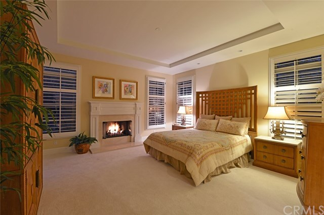 Additional photo for property listing at 106 Old Course Drive  Newport Beach, Kalifornien,92660 Vereinigte Staaten