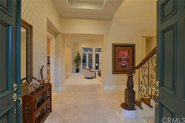 Additional photo for property listing at 106 Old Course Drive  Newport Beach, Califórnia,92660 Estados Unidos