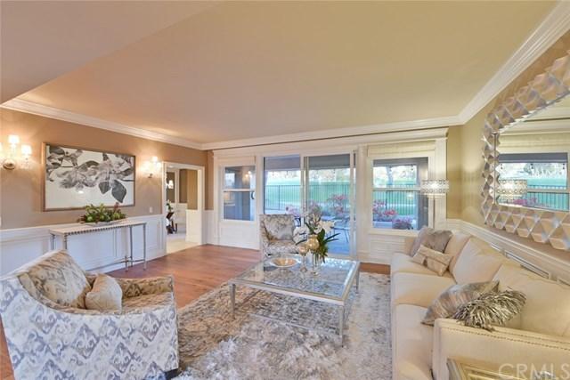 Condominium for Sale at 60 Ocean Vista # Unit 99 60 Ocean Vista # Unit 99 Newport Beach, California,92660 United States