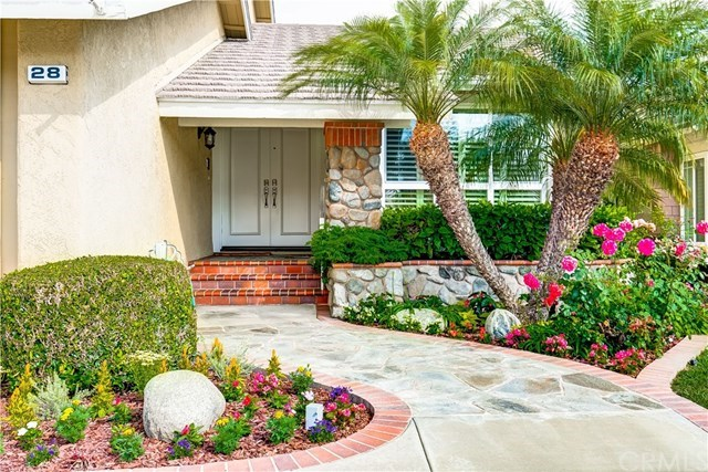 Additional photo for property listing at 28 Alegria  Irvine, Californië,92620 Verenigde Staten