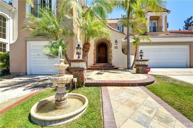 Additional photo for property listing at 42 Clear Creek 42 Clear Creek Irvine, California,92620 Stati Uniti