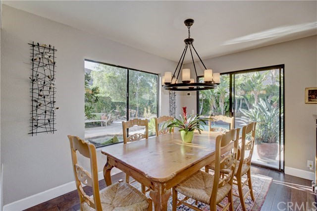 Additional photo for property listing at 28231 Paseo Corrales  San Juan Capistrano, カリフォルニア,92675 アメリカ合衆国