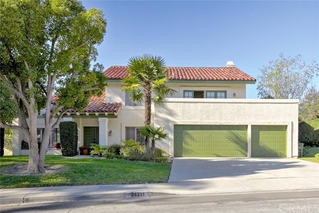 Additional photo for property listing at 28231 Paseo Corrales  San Juan Capistrano, Калифорния,92675 Соединенные Штаты