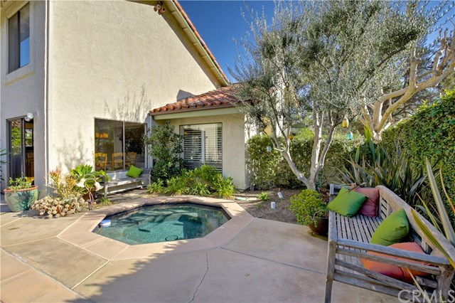 Additional photo for property listing at 28231 Paseo Corrales  San Juan Capistrano, Califórnia,92675 Estados Unidos