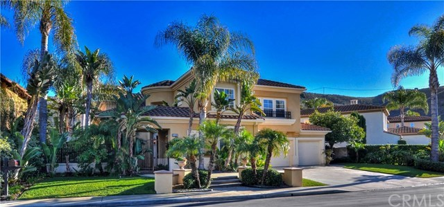 Additional photo for property listing at 31292 Avenida Terramar  San Juan Capistrano, Californie,92675 États-Unis