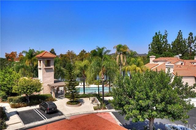 Condo / Townhome / Loft for Sale at 29 Brisa Ribera Rancho Santa Margarita, California 92688 United States