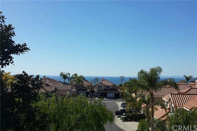 Single Family for Sale at 1610 Via Ameno San Clemente, California 92672 United States