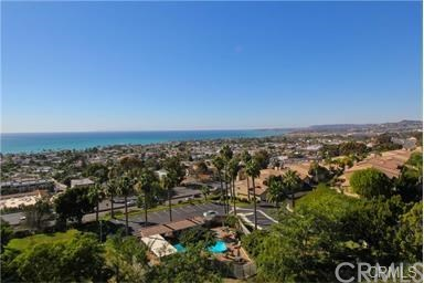 Additional photo for property listing at 122 Calle Patricia  San Clemente, California,92672 Estados Unidos