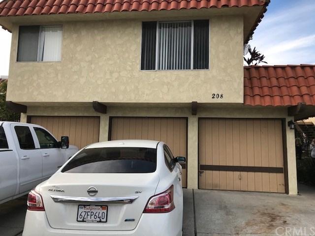 Новая постройка для того Продажа на 208 Avenida Victoria 208 Avenida Victoria San Clemente, Калифорния,92672 Соединенные Штаты