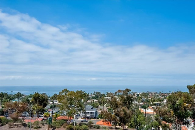 Condo / Townhome / Loft for Sale at 37 Vista Encanta Unit 37 San Clemente, California 92672 United States