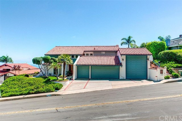 Additional photo for property listing at 1208 Vista Cayenta  San Clemente, Калифорния,92672 Соединенные Штаты
