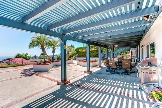 Additional photo for property listing at 1208 Vista Cayenta  San Clemente, California,92672 Hoa Kỳ