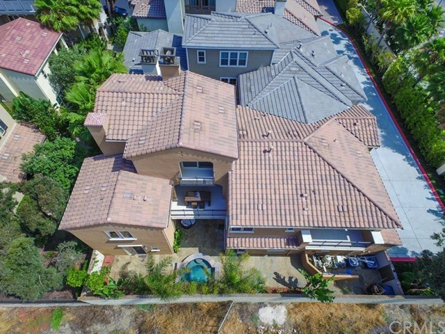 Additional photo for property listing at 8478 Hibiscus Circle  Huntington Beach, Калифорния,92646 Соединенные Штаты