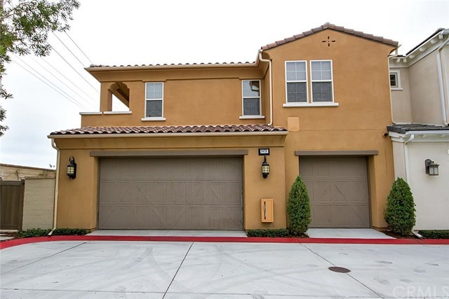 Additional photo for property listing at 8478 Hibiscus Circle  Huntington Beach, カリフォルニア,92646 アメリカ合衆国
