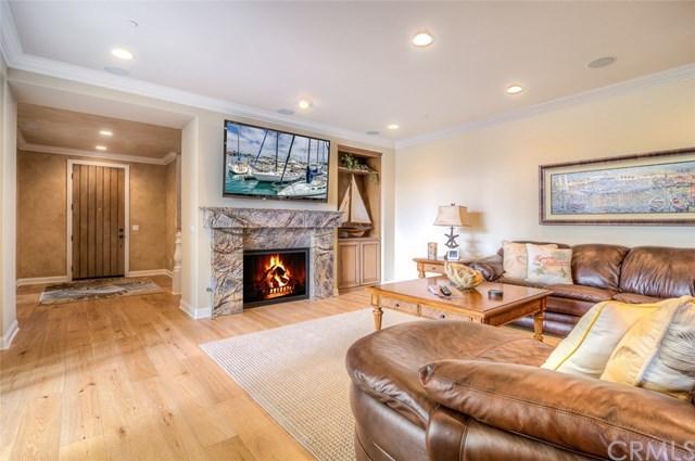 Appartement voor Verkoop een t 8438 Hibiscus Circle Huntington Beach, Californië,92646 Verenigde Staten