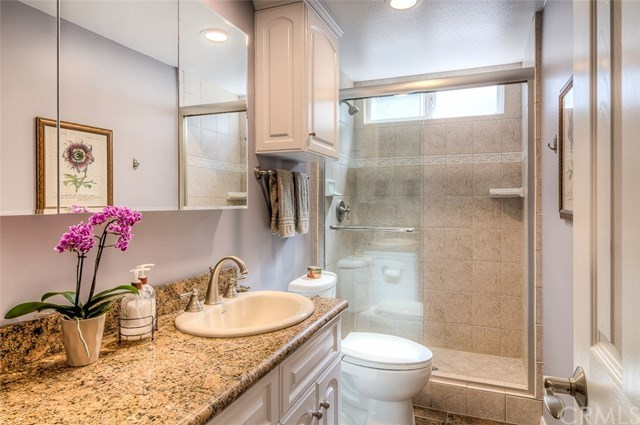 Additional photo for property listing at 20212 Running Springs Lane 20212 Running Springs Lane Huntington Beach, 加利福尼亞州,92646 美國