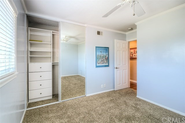 Additional photo for property listing at 20212 Running Springs Lane 20212 Running Springs Lane Huntington Beach, 캘리포니아,92646 미국