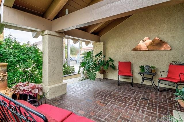 Maison unifamiliale pour l Vente à 9772 Kite Drive 9772 Kite Drive Huntington Beach, Californie,92646 États-Unis