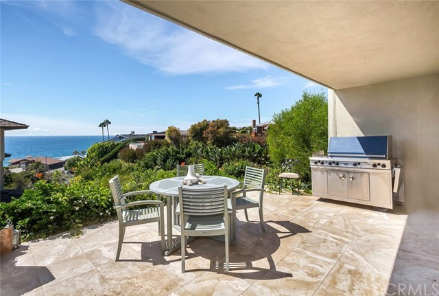 Additional photo for property listing at 31 Blue Lagoon  Laguna Beach, Califórnia,92651 Estados Unidos