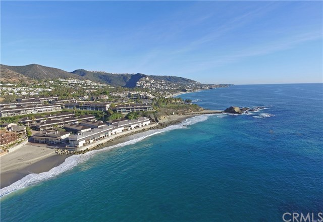 Additional photo for property listing at 31 Blue Lagoon  Laguna Beach, 캘리포니아,92651 미국