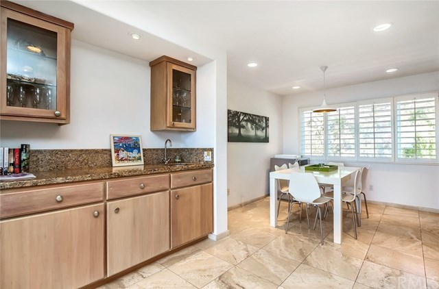 Additional photo for property listing at 31 Blue Lagoon  Laguna Beach, カリフォルニア,92651 アメリカ合衆国