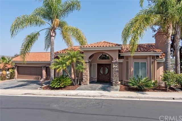一戸建て のために 売買 アット 6 Tesoro 6 Tesoro San Clemente, カリフォルニア,92673 アメリカ合衆国