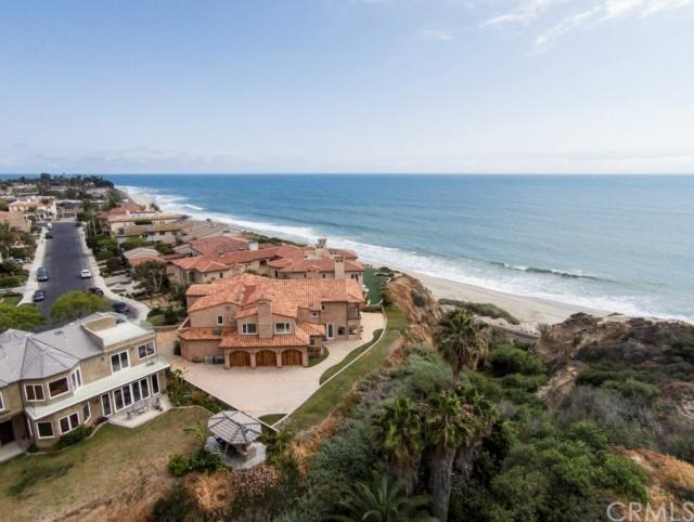 Single Family for Sale at 3812 Vista Blanca San Clemente, California 92672 United States