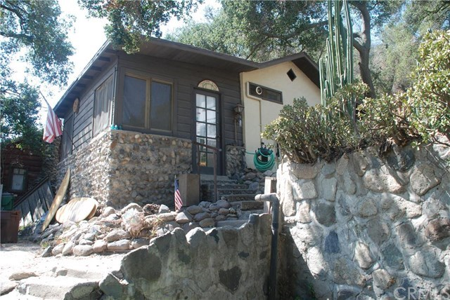 Single Family for Sale at 20731 Trabuco Oaks Drive Trabuco Canyon, California 92679 United States