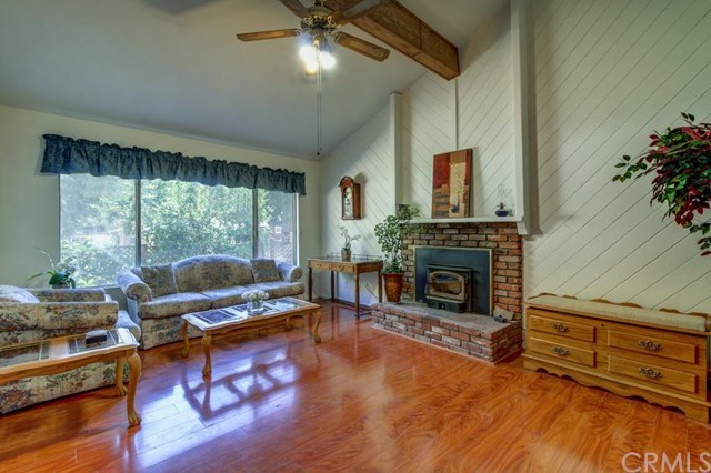 Single Family for Sale at 20421 Sycamore Drive Trabuco Canyon, California 92679 United States