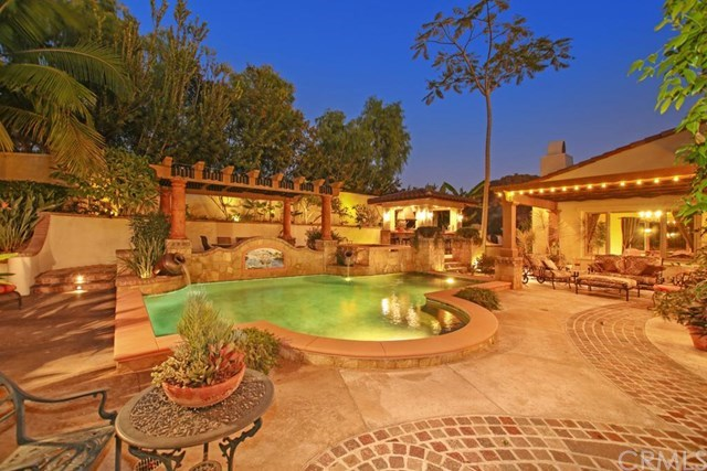 Single Family for Sale at 67 Calle Careyes San Clemente, California 92673 United States