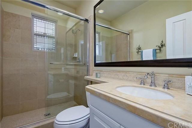 Additional photo for property listing at 31 Via Soria  San Clemente, Californie,92673 États-Unis