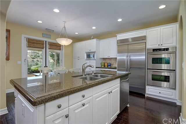 Additional photo for property listing at 31 Via Soria  San Clemente, カリフォルニア,92673 アメリカ合衆国