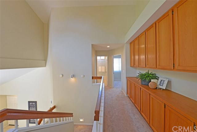 Additional photo for property listing at 2 La Quinta  Irvine, Kaliforniya,92612 Amerika Birleşik Devletleri