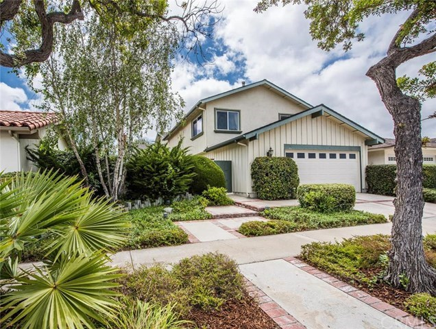 Single Family for Sale at 30 Gillman Street Irvine, California 92612 United States
