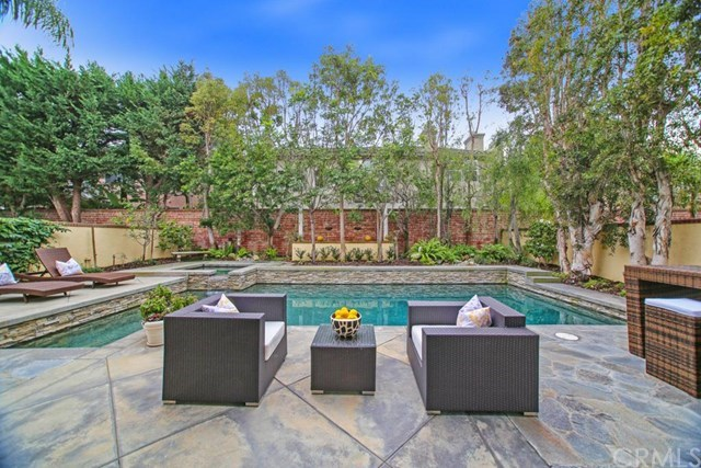 Single Family for Sale at 6262 Turnberry Circle Huntington Beach, California 92648 United States