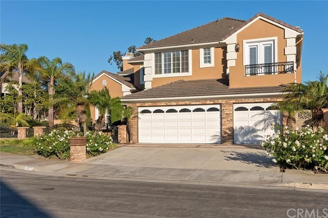 Additional photo for property listing at Beautiful Cambria Collection Home in Huntington Beach 19912 Newfoundland Circle Huntington Beach, カリフォルニア,92648 アメリカ合衆国