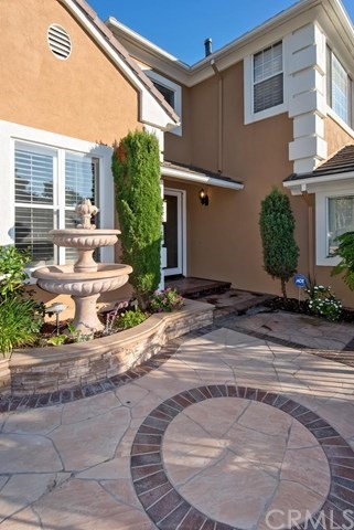 Additional photo for property listing at Beautiful Cambria Collection Home in Huntington Beach 19912 Newfoundland Circle Huntington Beach, California,92648 Estados Unidos
