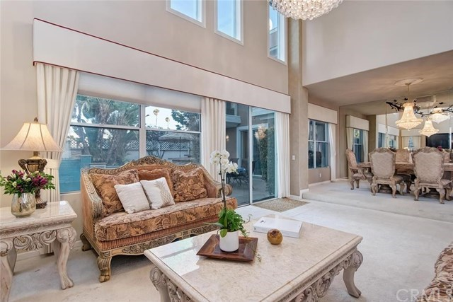Additional photo for property listing at 19912 Newfoundland Circle  Huntington Beach, Kalifornien,92648 Vereinigte Staaten