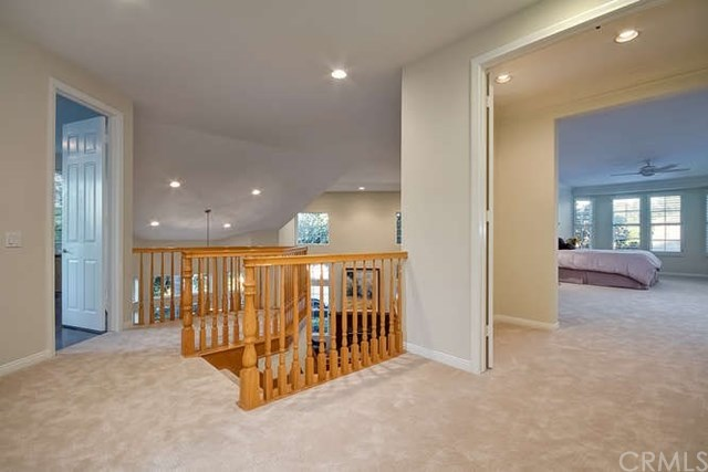 Additional photo for property listing at 18921 Silverbit Lane  Huntington Beach, Калифорния,92648 Соединенные Штаты
