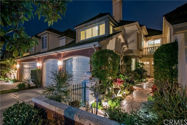 Additional photo for property listing at 19441 Ironwood Lane  Huntington Beach, 캘리포니아,92648 미국