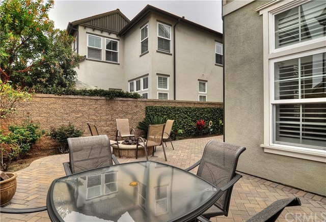 Additional photo for property listing at 17291 Wareham Lane  Huntington Beach, Kaliforniya,92649 Amerika Birleşik Devletleri