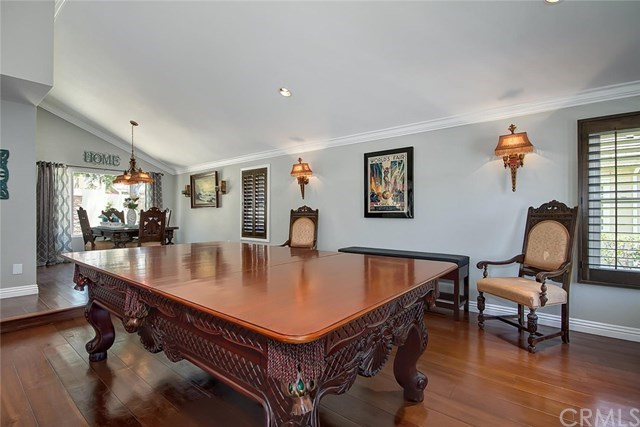 Additional photo for property listing at 6871 Presidio Drive  Huntington Beach, Californie,92648 États-Unis