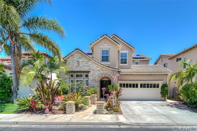 Additional photo for property listing at 19144 Redford Lane  Huntington Beach, 캘리포니아,92648 미국