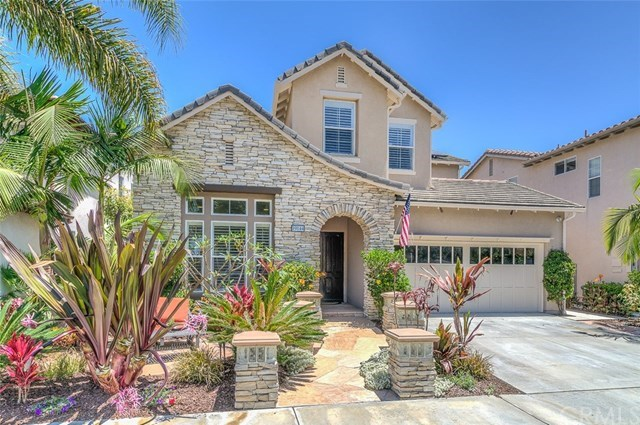 Additional photo for property listing at 19144 Redford Lane  Huntington Beach, California,92648 United States