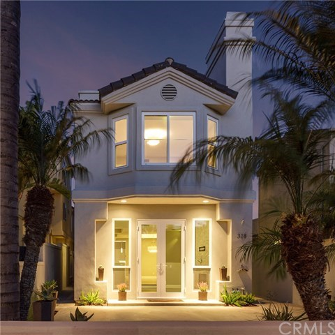 Additional photo for property listing at 318 15th Street  Huntington Beach, California,92648 Estados Unidos