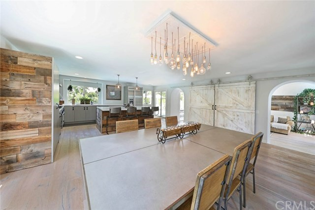 Additional photo for property listing at 6271 Turnberry Circle  Huntington Beach, Californie,92648 États-Unis